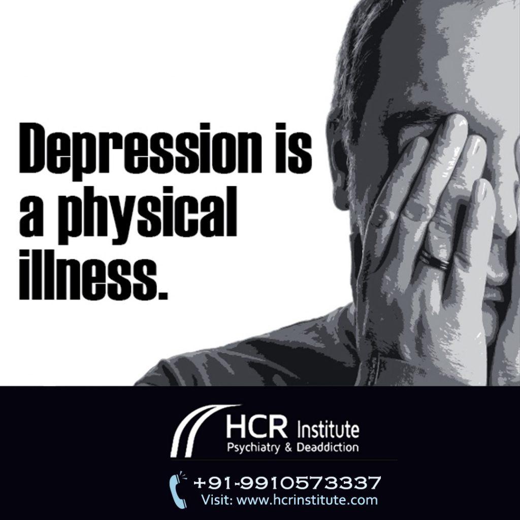 best psychiatrists in Delhi