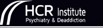 HCR institute